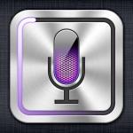 傳蘋果 Siri 將向第三方程式開放