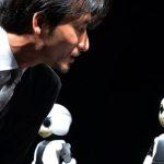 日本人工智能發展測試,目標東京大學入學考