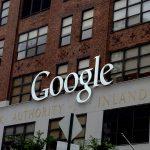 Google Q2 盈餘遜預期、匯損近 1 億美元,研發費用增 3 成
