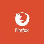 用的人太少,Firefox 瀏覽器動態磚介面版停止開發
