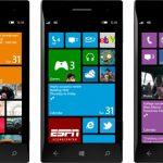 為什麼「最好」的 Windows Phone 仍讓人失望?