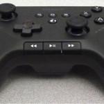 Amazon 機上盒主機遊戲控製器曝光