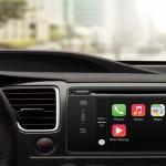 Apple 車用系統 CarPlay:你該知道的二三事
