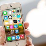 蘋果 App 營業額創高揭密:美韓日消費者都愛用 iOS