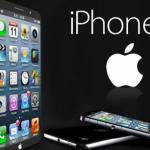 iPhone 6 零件近照又曝!傳已展開產品驗證測試 即將量產