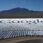 Google 已砸超過新台幣 2,000 億元投資綠能產業
