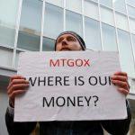 最大交易平台 Mt. Gox 申請破產保護,承認丟失大量比特幣
