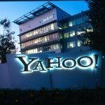 數位廣告老三之戰,微軟可望超越 Yahoo