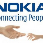 Nokia 手機再見!Microsoft 將手機部門更名為微軟行動