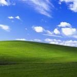 向 Windows XP 告別  微軟將停止相關技術服務