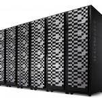 日立數據系統打造 Business-Defined IT 的永續性雲端基礎架構