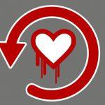 恐怖安全漏洞 Heartbleed來 襲,快換掉網站密碼吧!