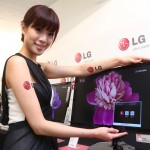 LG 21:9 UltraWide 護眼液晶顯示器 限量秒殺