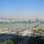 改裝倒成高自殺?南韓首爾麻浦大橋改造疑雲解析
