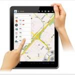卡位智慧型手機?阿里巴巴斥資 15 億美元併購大陸地圖商高德 AutoNavi