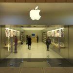 蘋果傳進軍物聯網,WWDC 將推智慧家庭平台