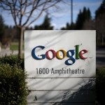 第一季財報不夠優,Google 承認行動廣告難做