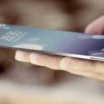 螢幕變大將有助銷售提升,Apple 新一代 iPhone 可能得償所願