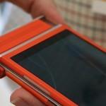 Google 模組化手機 Project Ara 更多細節:最低 50 美元,外觀略厚重
