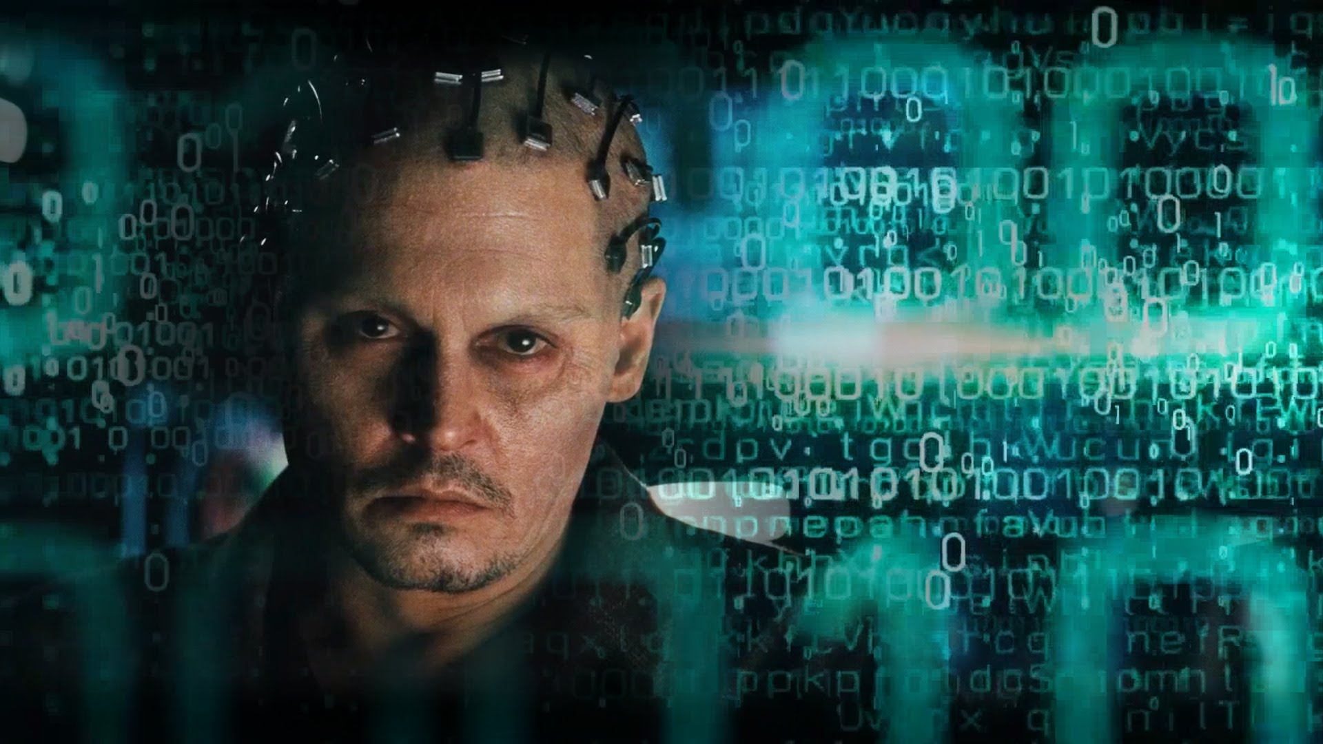 johnny-depp-in-transcendence-movie-2014-wallpaper-533456002d90b-transcendence-drops-not-one-not-two-but-seven-new-clips