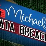 美最大工藝品連鎖店 Michaels 遭駭,300 萬筆資料外洩