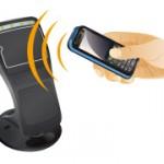 中國銀聯補貼 POS 機改造,加速推進 NFC 手機支付