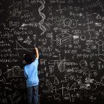 美國最令人嚮往的職業是數學家,台灣人才準備好了嗎?