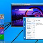 Windows 10 將是全雲端作業系統