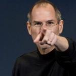 三星曝光 Steve Jobs 郵件 表示蘋果的頭號目標是 Google