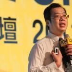 台灣人才斷層危機?人資與企業主需先改變思維
