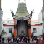 TCL 入侵中國戲院,進軍好萊塢強挑 Netflix