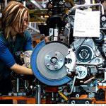 理論實務脫鉤,英美製造業半數找不到技術人才