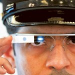 杜拜警方準備以 Google 眼鏡取代車內電腦系統