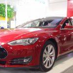 Tesla 電動車不環保  碳排量比傳統汽車高