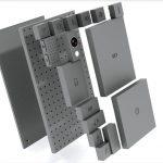 Sennheiser 加入 Google 模組化手機專案