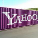 聯手 Bing 五週年 Yahoo 搜尋陷入低潮
