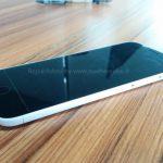 傳 iPhone 6 將採用 On-Cell 螢幕