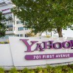 Yahoo 將推出線上影音分享網站