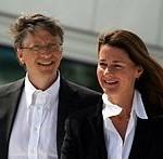Microsoft 最大個人股東不再是比爾蓋茨