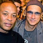Beats 幫蘋果把「洞」補上了,傳蘋果音樂串流服務明年二月上線