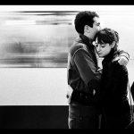 獵人之眼:工作如戀情,總到分手時才說愛?