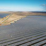 5 分錢破盤價還要搶標,德州奧斯汀採購太陽能電力廠商換手