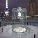 藍寶石飛了?KGI 稱兩款 iPhone 6 均不採用、極特挫