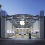 次代 iPad 傳 10/24 開賣、已於美國大量鋪貨