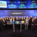 Proofpoint 與台灣阿碼科技宣佈收購 NetCitadel