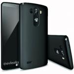 LG G3 也有後置雙鏡頭?