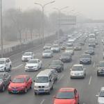 電動車抗霾,BMW 估大陸 2019 年晉升最大電動車市場
