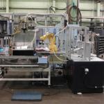 Ambri 液態金屬電池 C 輪募資 10.56 億,曾差點錯失比爾蓋茲投資