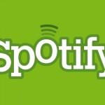 聽個音樂也要存取你的鏡頭、位置?Spotify 新隱私權條款讓人起雞皮疙瘩