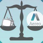 美電視網聯手控告雲端串流業者 Aereo 以微小天線擷取訊號